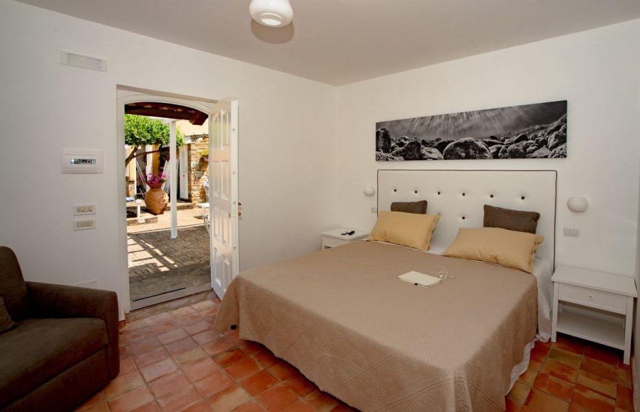 castellabate-sea-view-rooms-01