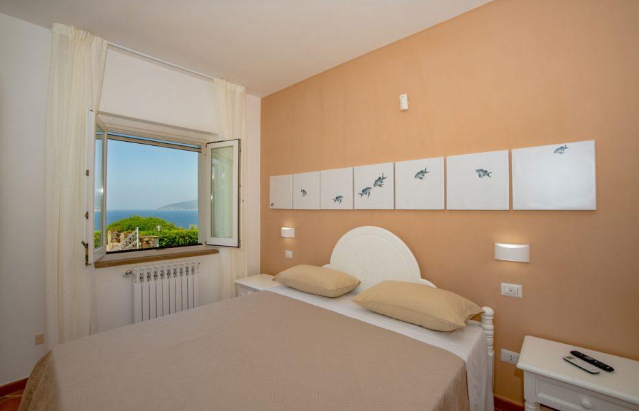 castellabate-sea-view-rooms-02