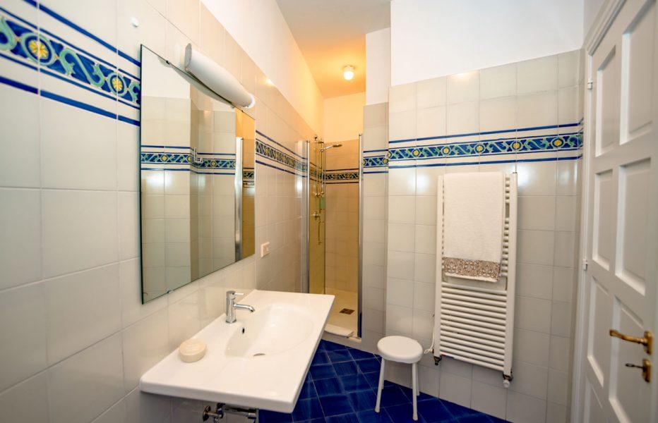 castellabate-sea-view-rooms-03
