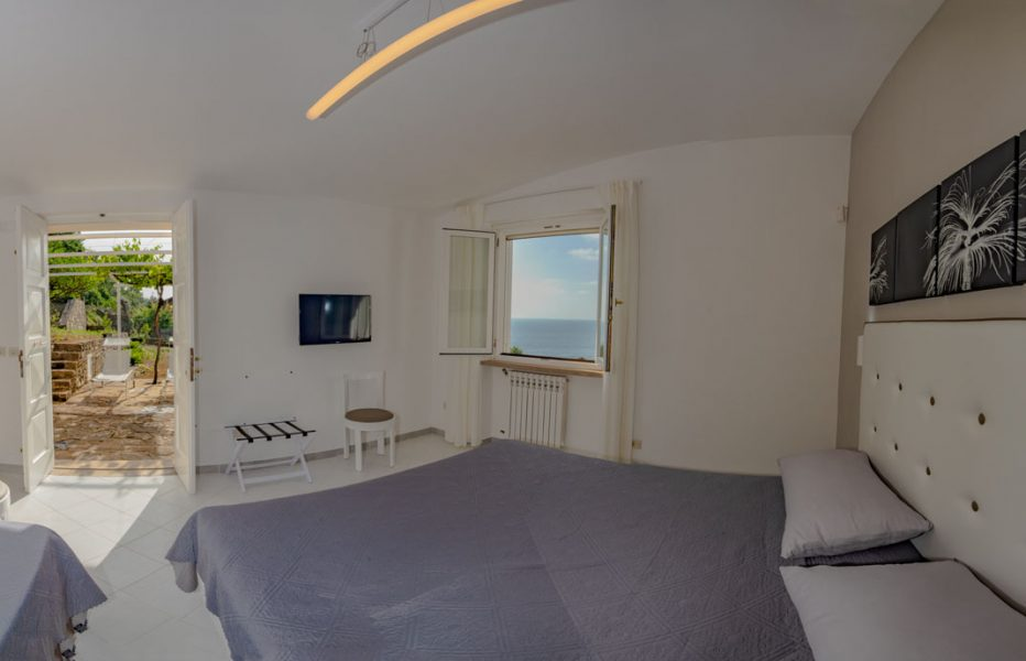 castellabate-sea-view-rooms-06