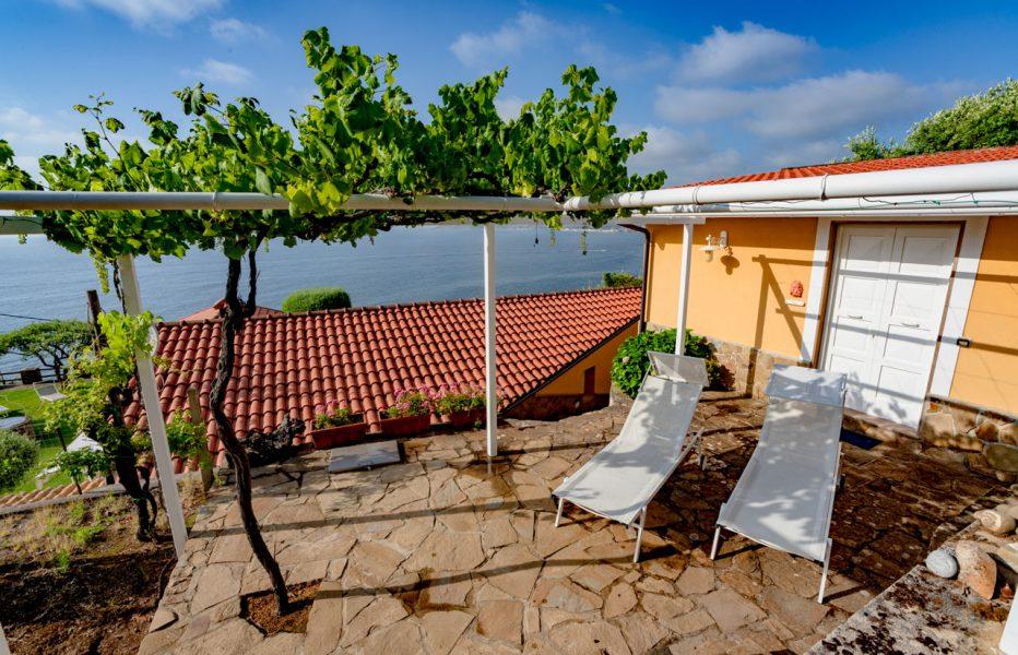castellabate-sea-view-rooms-07