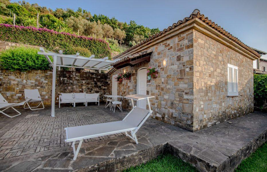 castellabate-sea-view-rooms-10