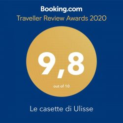 traveller-review-award-2020