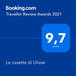 booking-award-21