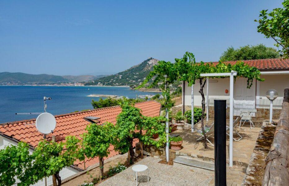 castellabate-sea-view-room-ligea-21-01